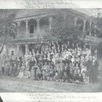 Unidentified photograph 1