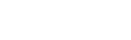 Lenoir Community College logo