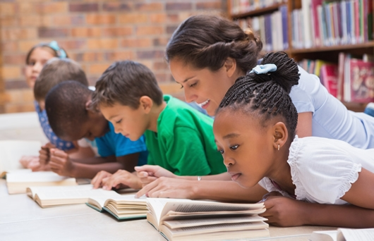 Career Technical Education Pathway Early Childhood Education
