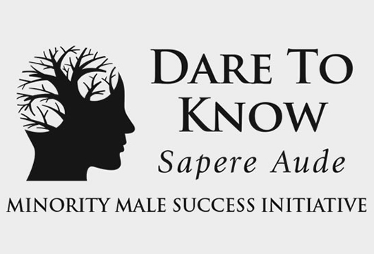 M2 Dare to Know