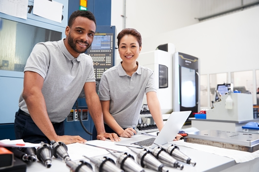 Computer Engineering Technology A40160