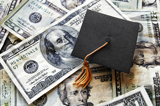 Financial Aid Literacy