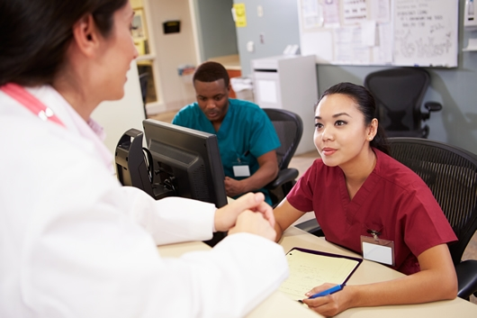 Medical Office Administration, Medical Coding and Billing A25310B